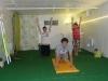 salle-yoga-010